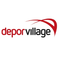 deporvillage.png