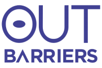 logo-outbarriers-blog.png