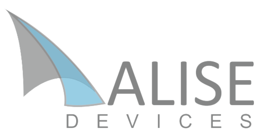 alise devices